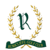The Rushcliffe Golf Club